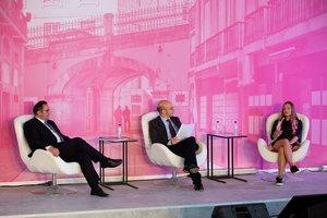 Falta de uniformidade nas regras penaliza o licenciamento urbanístico