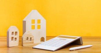 OE2022: período transitório de atualização das rendas habitacionais antigas fica suspenso em 2022